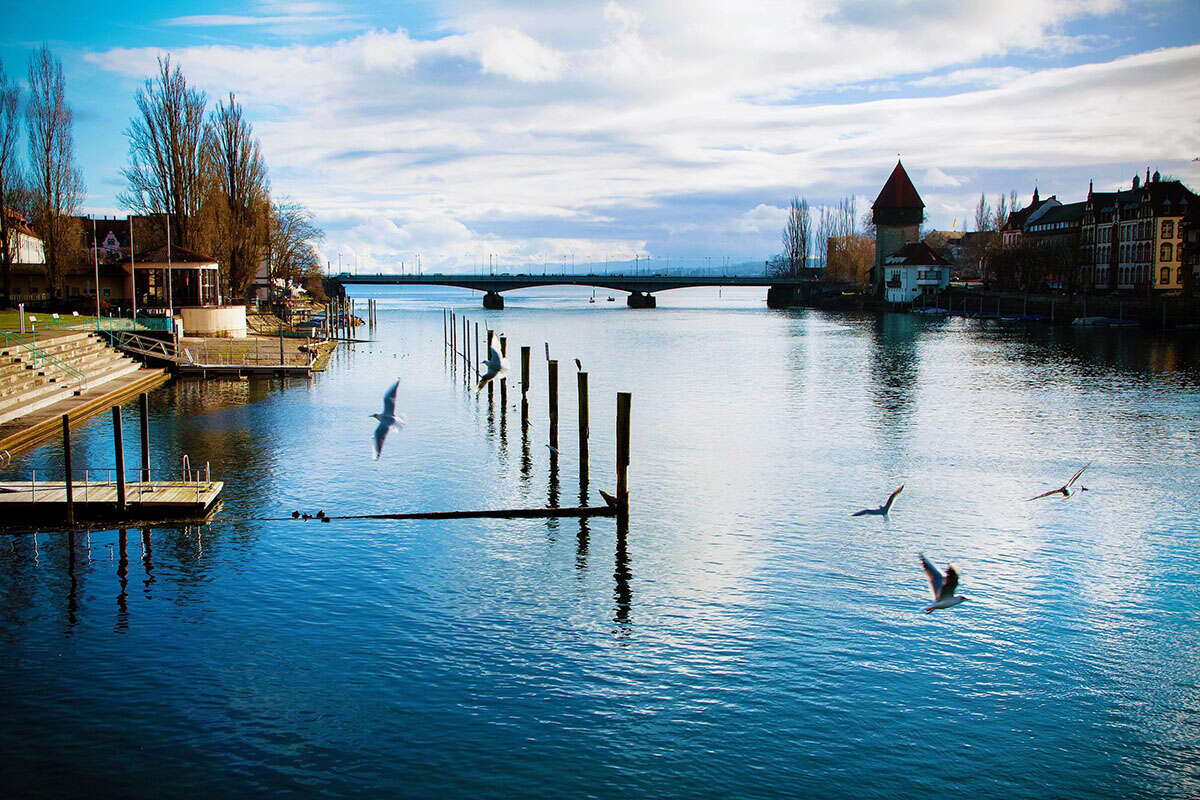 lake_constance